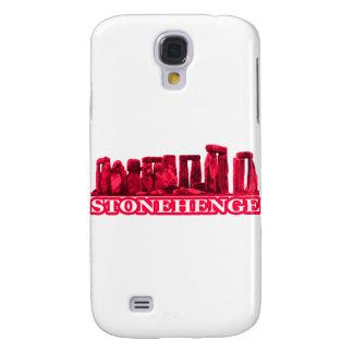 Transp magenta de Stonehenge los regalos de Zazzle