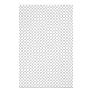Transparent Background Stationery
