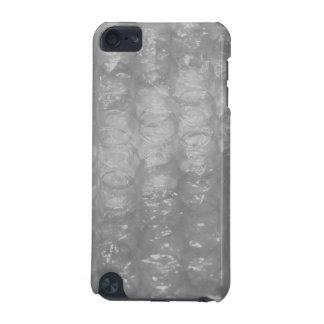 Transparent Novelty Bubblewrap iPod Touch (5th Generation) Case
