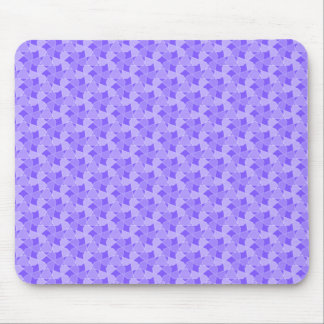Transparent Tessellation 69 A Lg Any Color Mouse P Mouse Pad