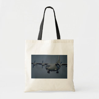 Transport aircraft, Russian Air Force Tote Bag