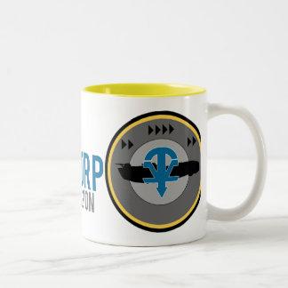Transport Division Mug