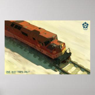 transport_loco_2 poster