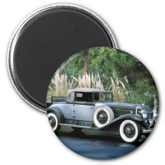 Transportation 139 2 inch round magnet