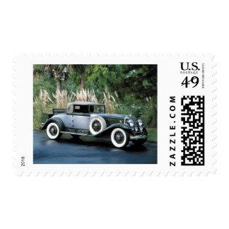 Transportation 139 postage stamps