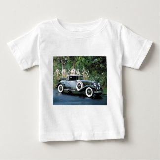 Transportation 139 tee shirt