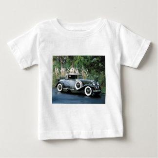 Transportation 139 tshirts