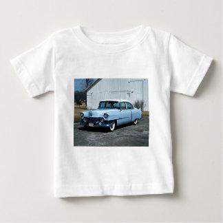 Transportation 168 t-shirt