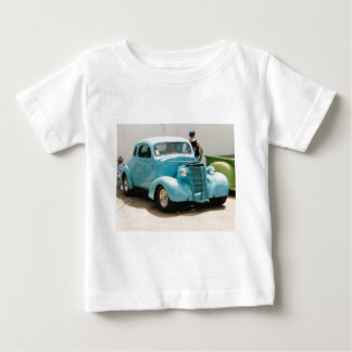 Transportation 216 t shirt