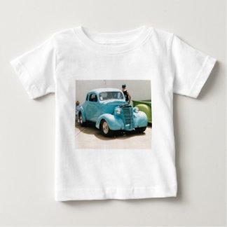 Transportation 216 tshirts