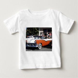Transportation 270 t shirt