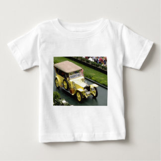 Transportation 525 tshirt