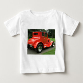 Transportation 628 t-shirt