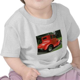 Transportation 628 tee shirt