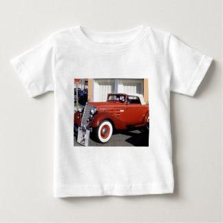 Transportation 702 tshirts