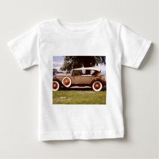 Transportation 759 t shirt
