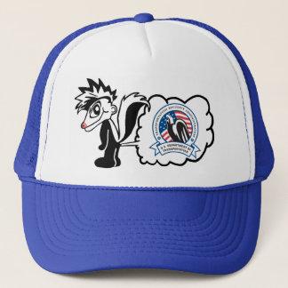 Transportation Security Administration Hat. Trucker Hat