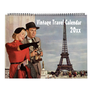 Transporte 2016 del viaje n del ejemplo del calendarios