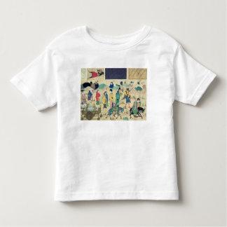 Transporte de cerámica t shirts