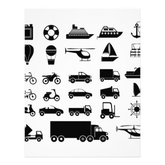transporting design membrete a diseño