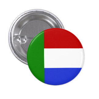 Transvaal Button