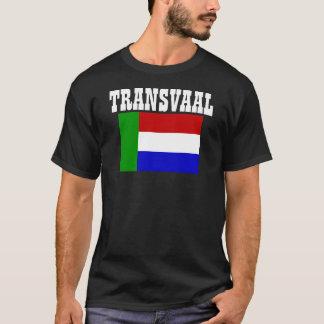 Transvaal T-Shirt