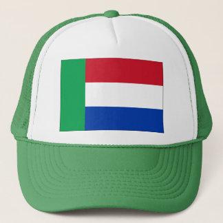 Transvaal Trucker Hat