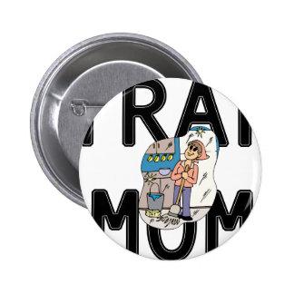 Trap Mom Button