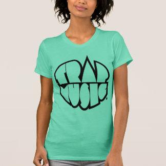 Trap Music | Fresh TS T-Shirt