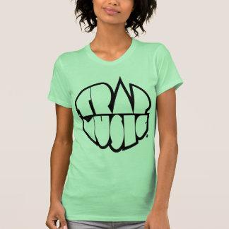 Trap Music   Fresh TS T-Shirt