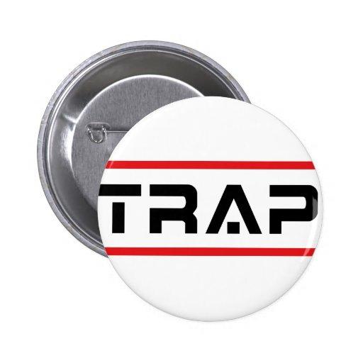 Trap Music Speld Button