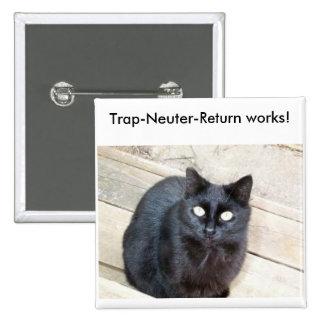 Trap-Neuter-Return button
