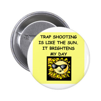 trap shooting button