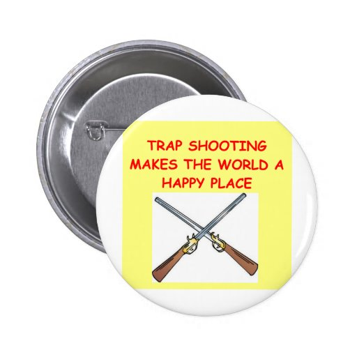 trap shooting buttons