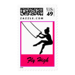 trapeze_artist, mosca alta