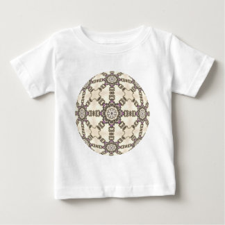 Trapped in Jewels Infant T-shirt