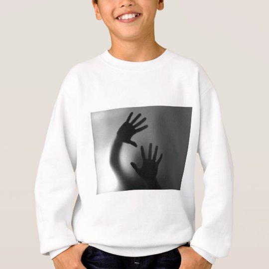 Trapped Sweatshirt