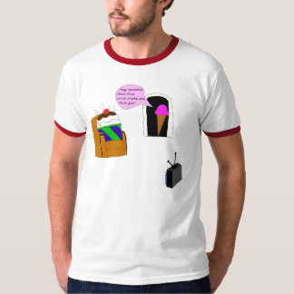 Trapped T Shirt