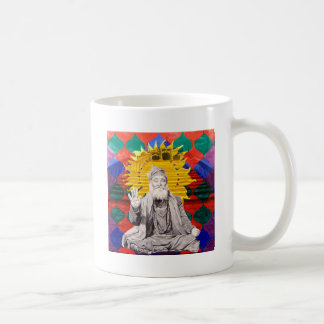 Trascendencia Tazas De Café