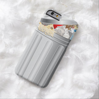trash_can_funny_barely_there_iphone_6_case-r6c8db62a9cf444bea9e19c42d3db2881_zz3x1_324.jpg?rlvnet=1