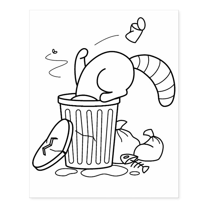 104_construction_coloring_page_garbage_truck_coloringkidsboys ... | 704x704