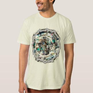 trash gyre? T-Shirt