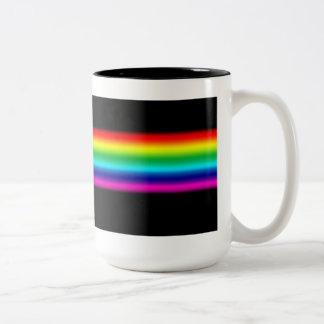 TrashcanLou Rainbow Cup Pattern00