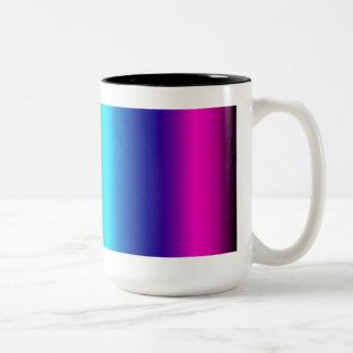TrashcanLou Rainbow Cup Pattern05