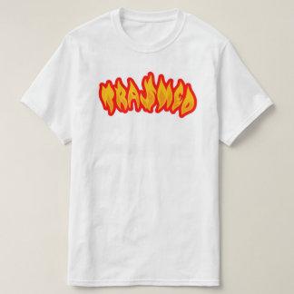 TRASHED (Original) Shirt