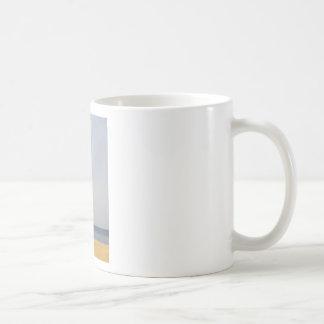 Trashy Colors Mug