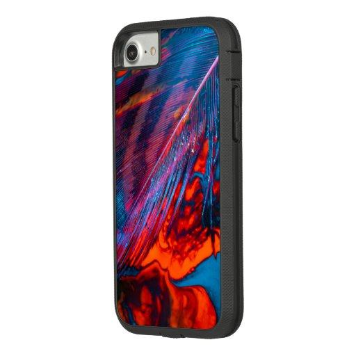 trasporta el arte Case-Mate tough extreme iPhone 8/7 case