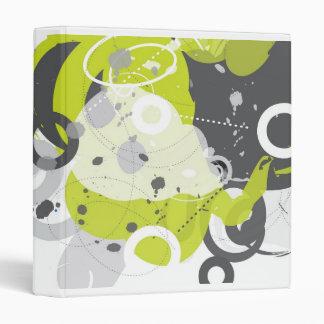 Trasto - carpeta del arte abstracto