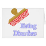 Trastornos alimentarios tarjeta