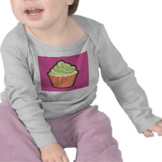 Trate su camisa del lil uno